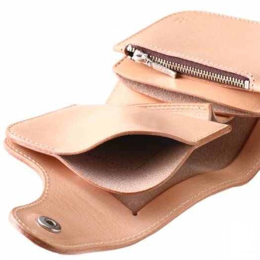 REDMOON_HR-01A_leather wallet_e