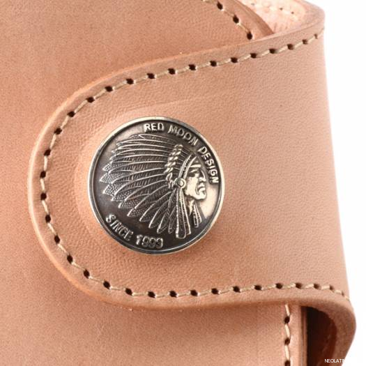 REDMOON_HR-01A_leather wallet_a
