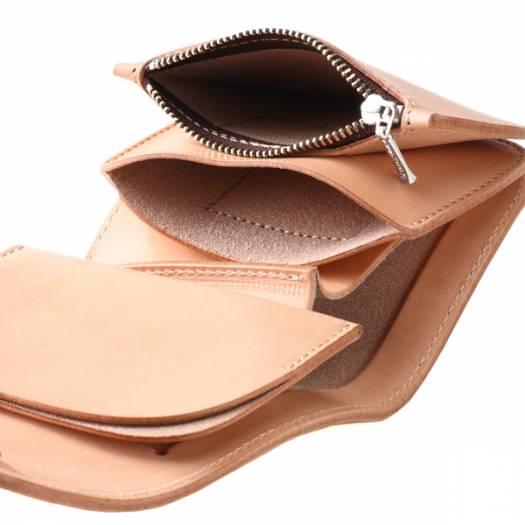 REDMOON_HR-01A_leather wallet_d